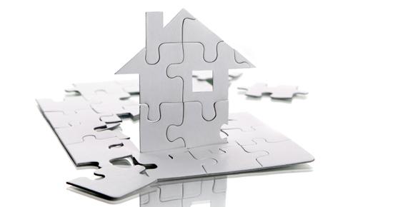 der erfolg von mehrfamilienhausinvestitionen h ngt von der. Black Bedroom Furniture Sets. Home Design Ideas